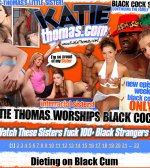 Search for: Katie Thomas