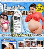 Search for: Lactalia