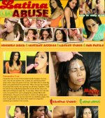 Search for: Latina Abuse
