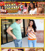 Latina Caliente Adult Review