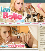 Lexi Belle Adult Review