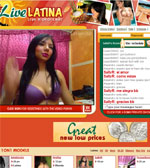 Search for: Live Latina