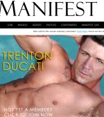 Search for: Manifest Men