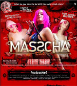 Masscha Adult Review