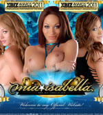 Mia Isabella Adult Review