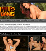 MILFs Bang Adult Review