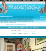Models Tickling Adult Review
