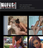 Search for: Mofos Network