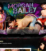 Morgan Bailey Adult Review