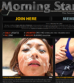 Search for: Morning Star Club