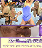 Search for: My Gloryhole Confessions