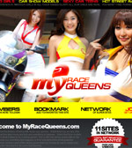 My Race Queens Adult Review