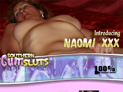 naomi southern cum sluts 400 300 Related tags: free long cum on tits vids, free lesbian video with long ...
