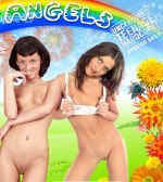 Nasty Angels Adult Review