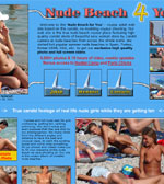 Search for: Nude Beach 4U