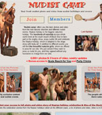 Search for: Nudist Camp
