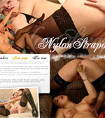 Search for: Nylon Strapon