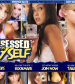 Obsessed With Myself Adult Review