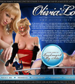 Olivia Love Adult Review