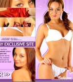 Only Carla Adult Review