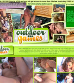 XXX Games Adult Review