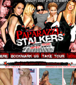Search for: Paparazzi Stalkers