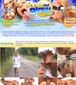 Pee And Blow Adult Review