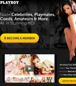 Search for: Playboy Plus