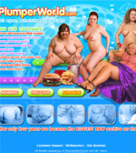 Search for: Plumper World