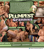 Search for: Plumpest Grannies