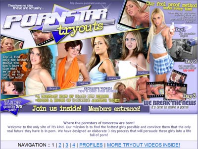 pornstar tryouts 400 300 Looking For Teen Vampire Halloween Costumes Click Here for the Best ...