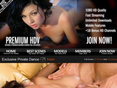 It stars gorgeous pornstar babes in HD quality hardcore porn movies and high ...