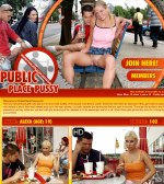 Search for: Public Place Pussy