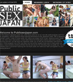 Public Sex Japan Adult Review