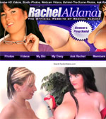 Rachelal Dana