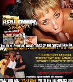 Search for: Real Tampa Swingers