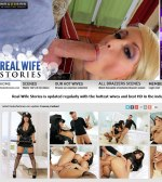 Search for: Real Wife Stories