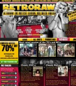 Search for: Retro Raw