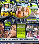 Roadside Pickups Adult Review