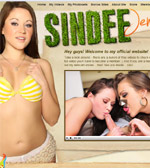 Sindee Jennings Adult Review