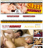 Sleep Assault