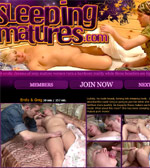 Search for: Sleeping Matures