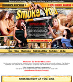 Smoke 4 You Adult Review