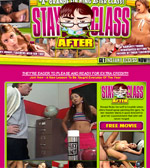 Stay After Class Adult Review