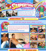 Super Twink Adult Review