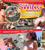 Search for: Swing Nudists