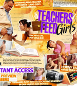 Search for: Teachers Feed Girls