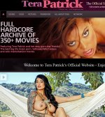 Tera Patrick Adult Review