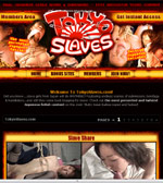 Tokyo Slaves Adult Review