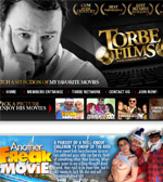 Torbe Films Adult Review